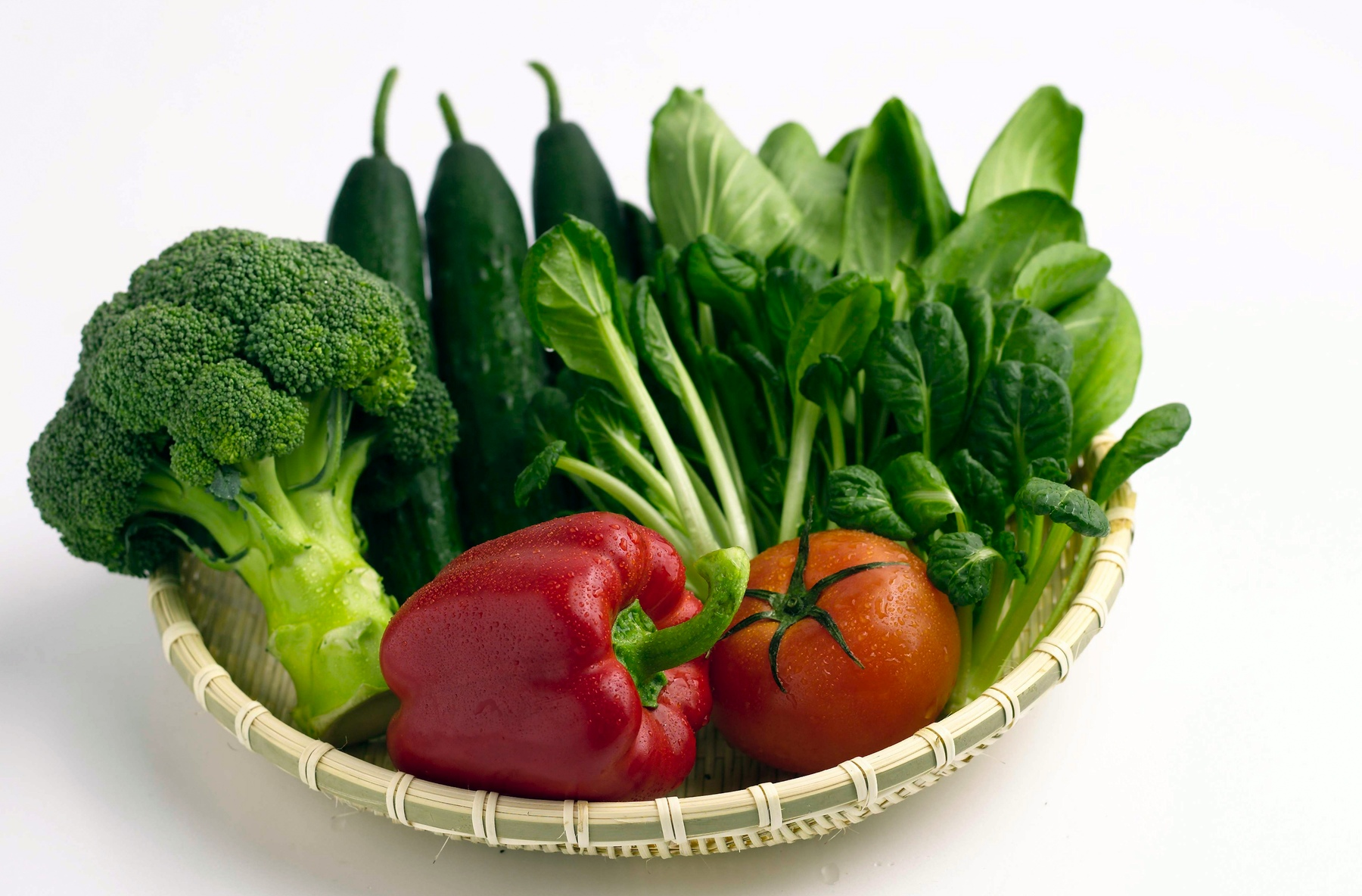 Vegetables-for-cleaning-the-toxicity